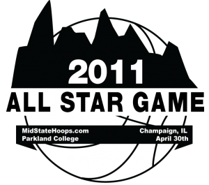 all_star_game2